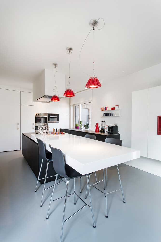interior architect renovate kitchen