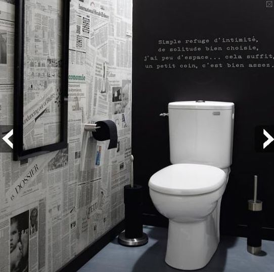 De interieurarchitect pimpt je toilet 8